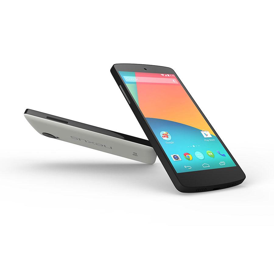 Nexus5 (2)