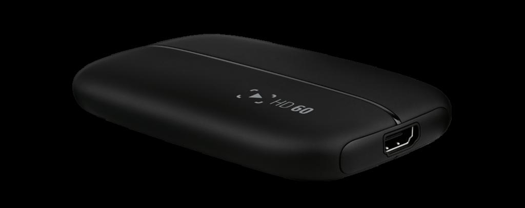 Elgato Game Capture HD60