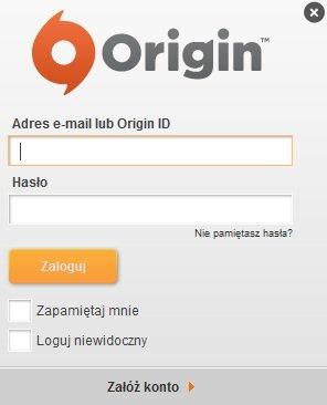 Origin 1