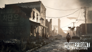 Homefront The Revolution screen2