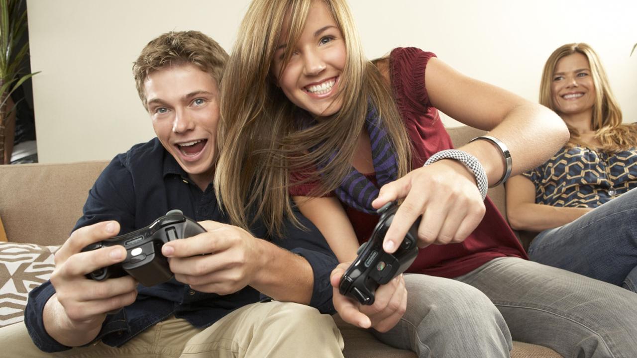 gry multiplayer lokalnie