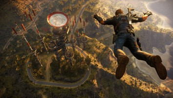 just cause 3 wpis