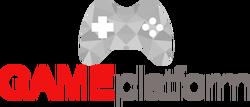 Game Platform