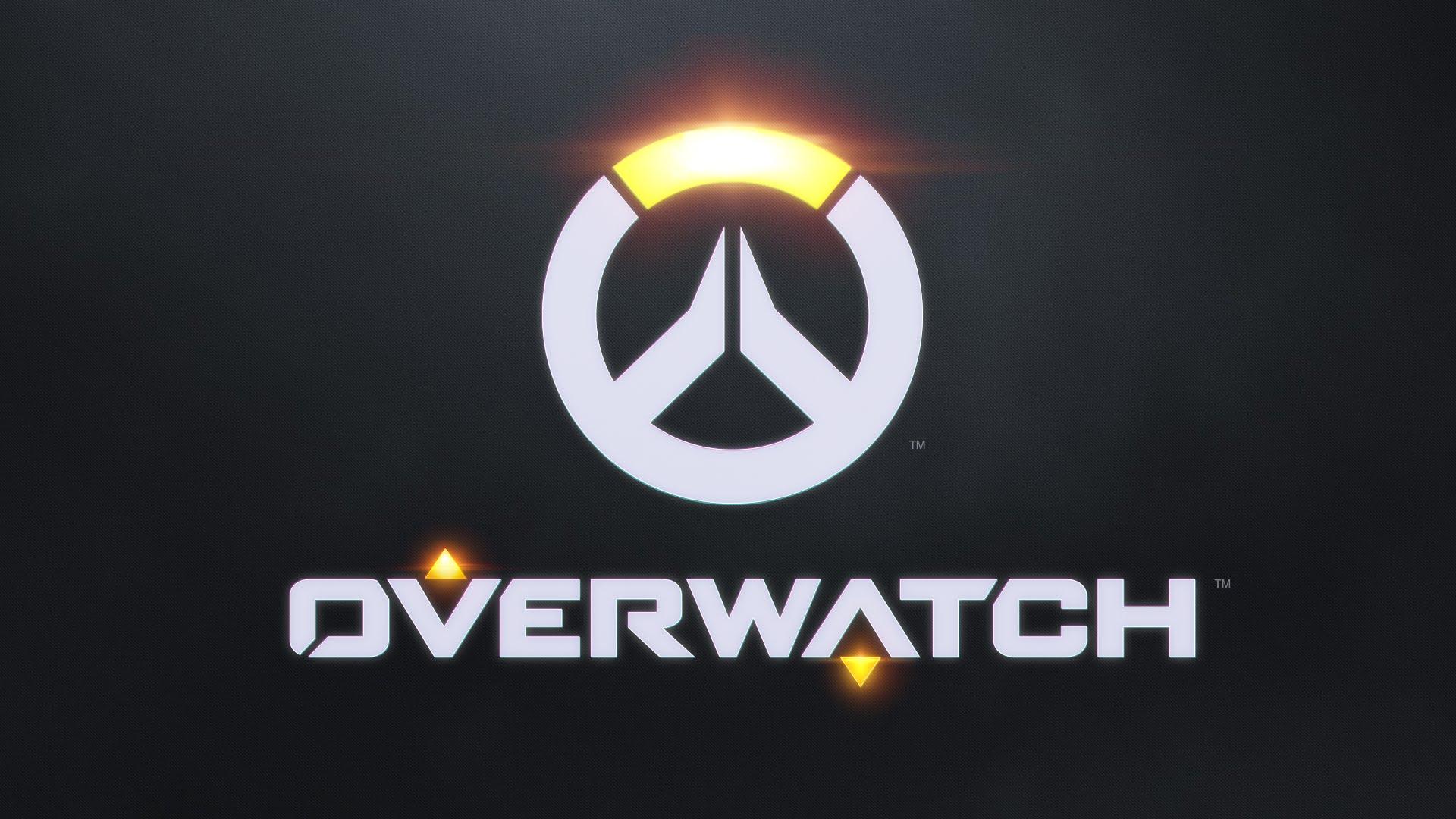 overwatch data premiery