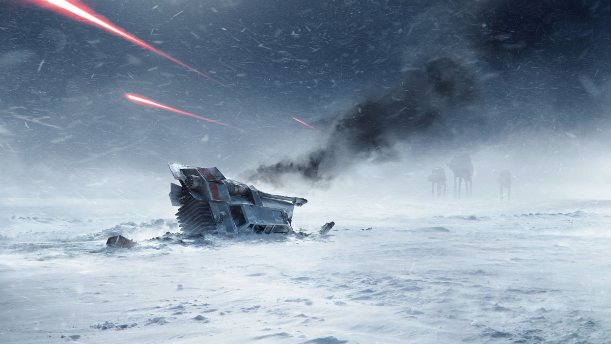 star wars battlefront screen2