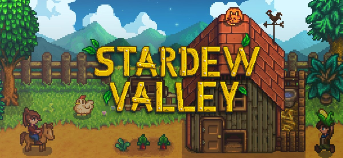 stardew valley wymagania