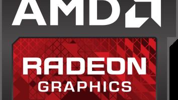 AMD Radeon M400