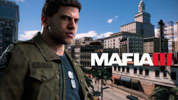 mafia iii wymagania