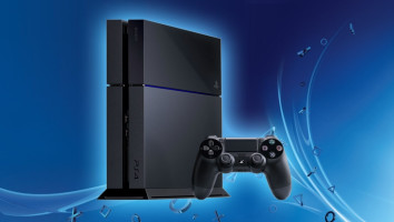 Specyfikacja PlayStation NEO