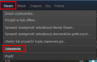 steam family sharing 1