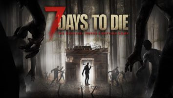 7 Days to Die wymagania