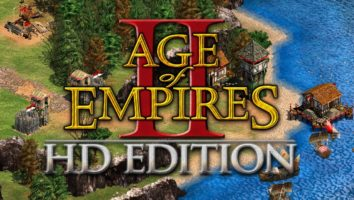 Age of Empires II HD Edition wymagania