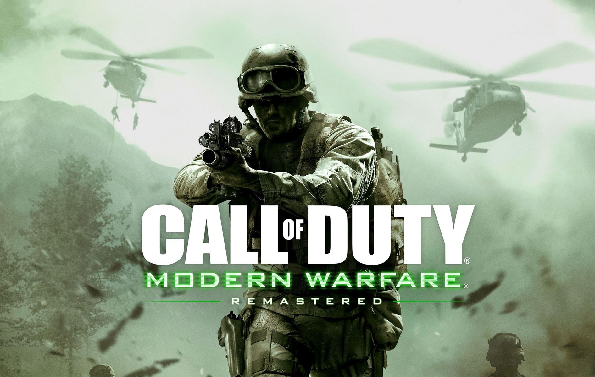 Call-of-Duty-Modern-Warfare-Remastered.j