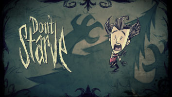 Don't Starve wymagania
