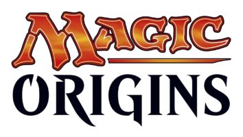 Magic Duels Origins wymagania