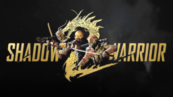 Shadow Warrior 2 wymagania