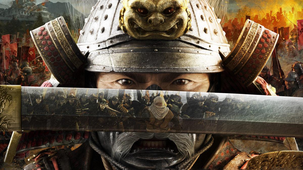Total War Shogun 2 wymagania