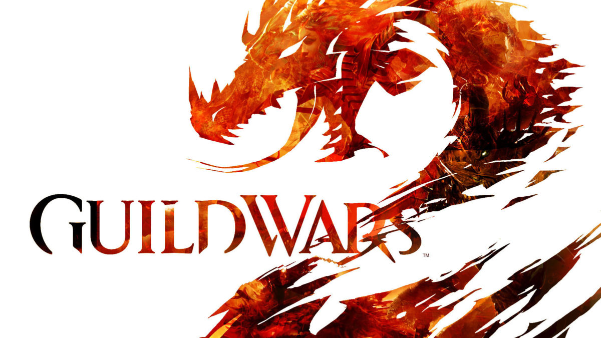 guild wars 2 wymagania