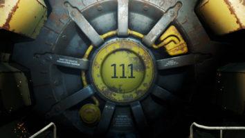 Fallout 4 kody