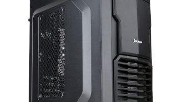 Zestaw komputerowy do gier za 1200 zł