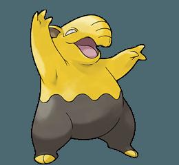 Pokemon GO <b>