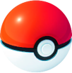 pokemon go Poké Ball