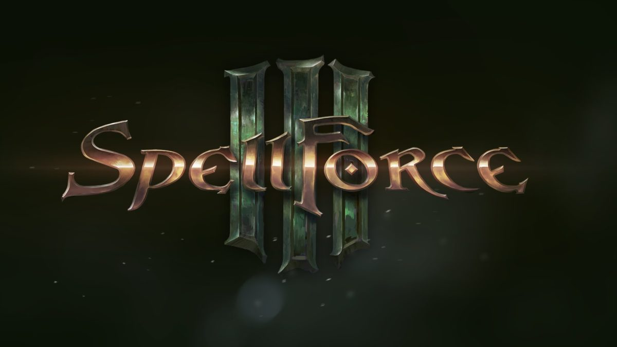 SpellForce 3 wymagania