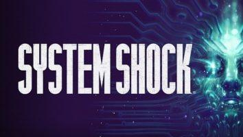 System Shock wymagania