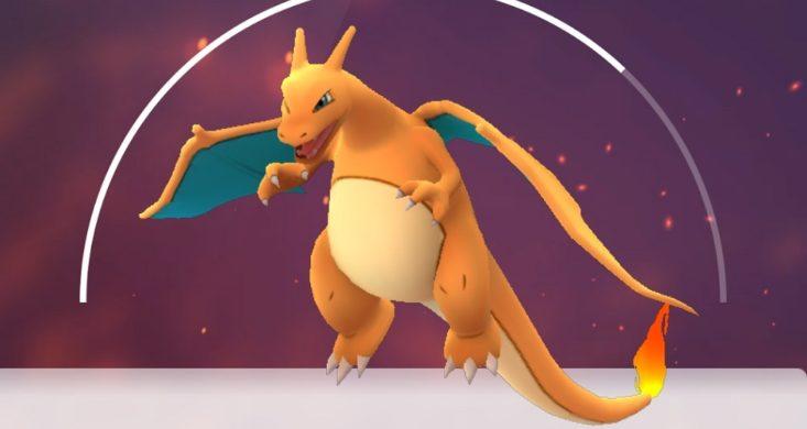 pokemon go najsilniejsze pokemony