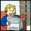 Nadzieja czytelnictwa