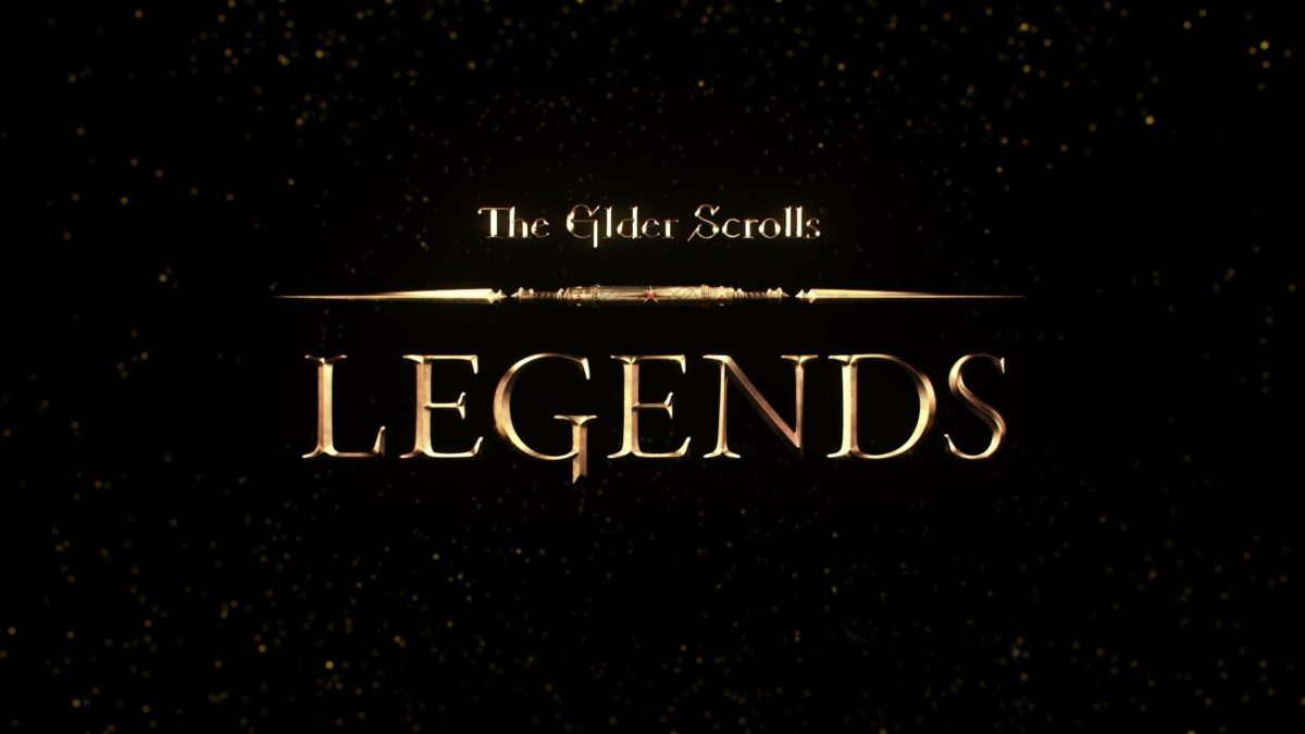 The Elder Scrolls Legends wymagania
