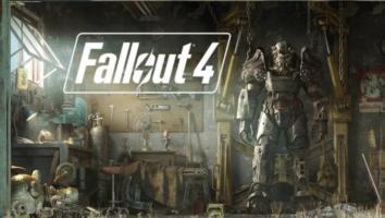 fallout 4 osiągnięcia