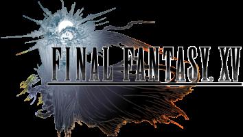 final fantasy XV wymagania