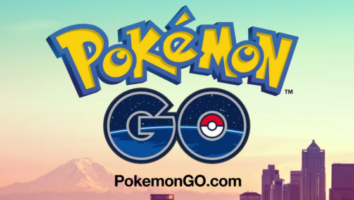 pokemon go 0.31.0
