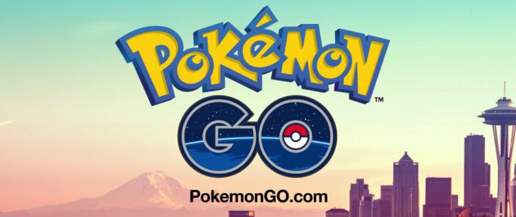 pokemon go 0.31.0
