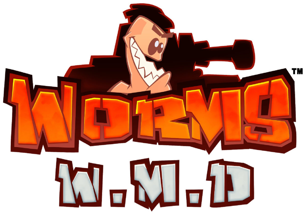worms wmd wymagania