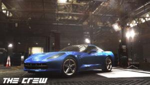 corvette-c7-stingray