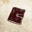 Drogi pamiętniczku…