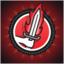form-blazing-sword