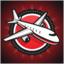 leavin-on-a-jet-plane