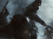 monitor do Battlefield 1