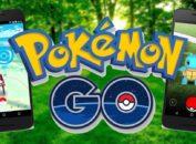 Pokemon GO zmiana nicku