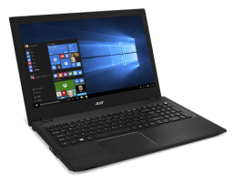 Acer Aspire F5-573