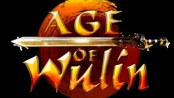 Age of Wulin Legend of the Nine Scrolls wymagania