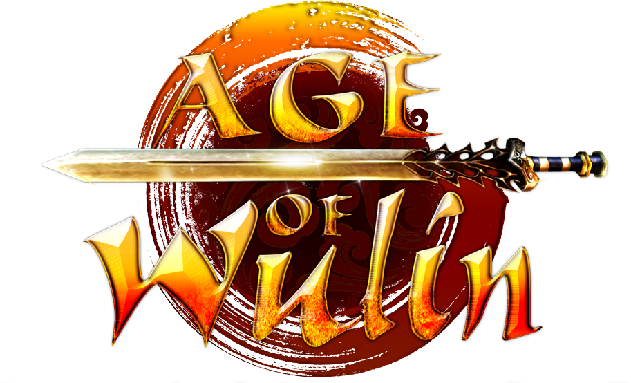 Age of Wulin Legend of the Nine Scrolls wymagania