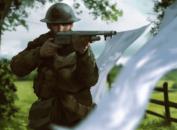 Battlefield 1 lista broni