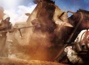 Battlefield 1 rangi
