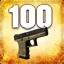 ekspert-glock-18