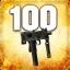 ekspert-mac-10