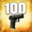 ekspert-p2000-tactical